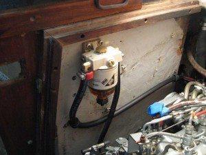 fuelfilter-61508