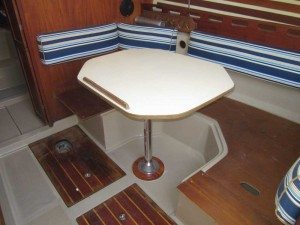 table-42012
