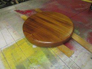 tablebase-41912