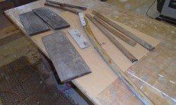 woodwork1-120215