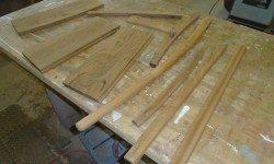 woodwork2-120215