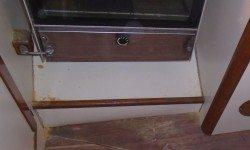 stove4-20116