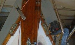 windlass11-21216