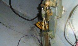 controls1-30216