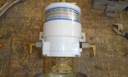 filter3-32216