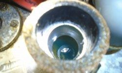 fueltank10-30216