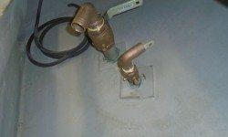 plumbing1-31816
