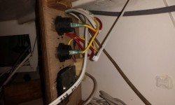 wiring3-32916