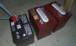 batteries1-40216