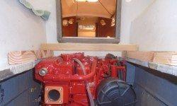 engine4-40616