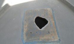 repairs5-61616
