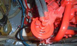 engine3-110816